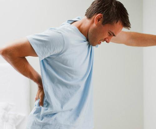Sỏi thận là bệnh khá phổ biến và hoàn toàn có thể điều trị bằng thuốc thay cho các thủ thuật phẫu thuật.