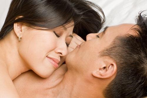 Người bị bệnh tim có nên kiêng quan hệ tình dục