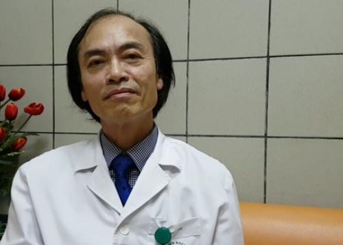 Nhiều trẻ em Việt đang uống kháng sinh không cần thiết
