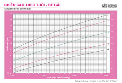 hai-dau-hieu-tre-bi-roi-loan-hormone-tang-truong-can-chua-ngay-1