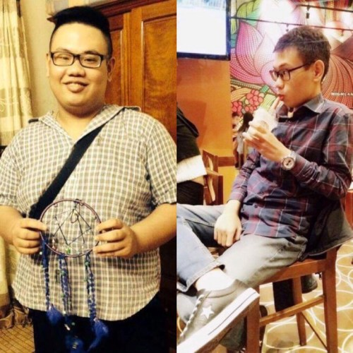 chang-beo-ha-thanh-lot-sat-sau-khi-giam-62-kg