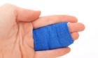 10 mẹo sơ cứu vết thương chảy máu tại nhà