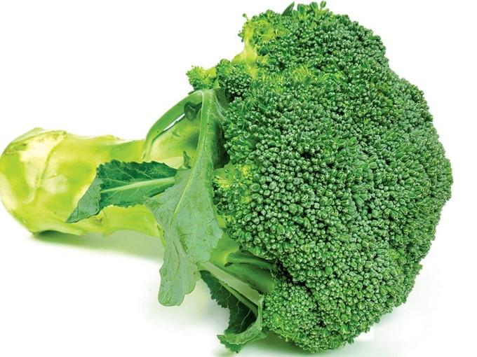 10 thực phẩm giàu canxi nên ăn mỗi ngày