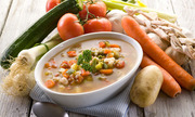 5 thực phẩm nên ăn trong mùa lạnh để giữ sức khỏe