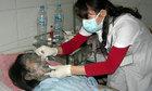 Bộ Y tế khuyến cáo phòng bệnh thủy đậu cho trẻ trước mùa dịch