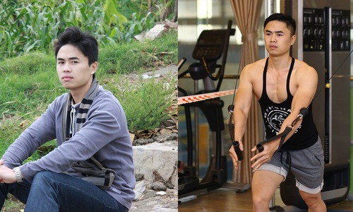 chang-trai-co-trai-tim-ben-phai-song-khoe-nho-kho-luyen-gym