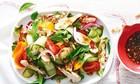 cach-lam-salad-ga-giau-protein