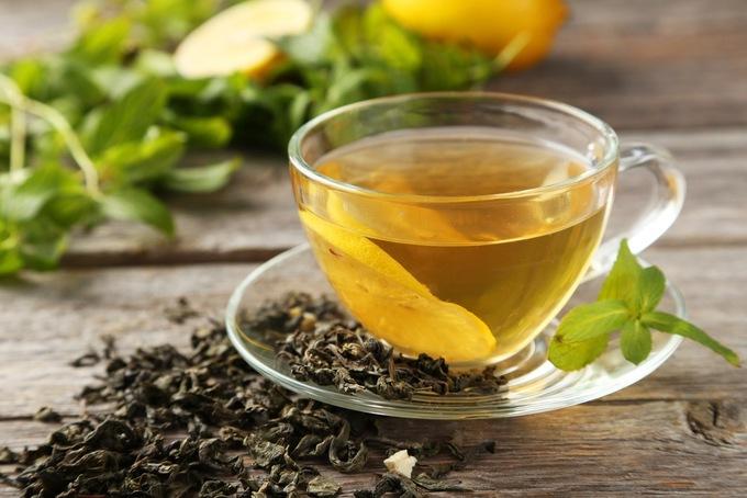 Những thực phẩm nên ăn khi bạn bị cảm cúm