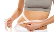 Đo lượng kcal trong từng món ăn ngày Tết để tránh tăng cân
