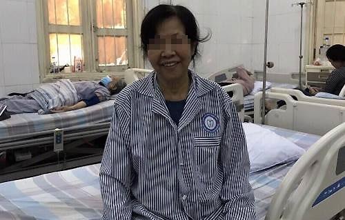 Bệnh nhân tiểu đường suýt chết khi tự ý bỏ uống thuốc
