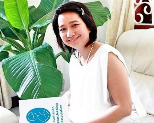 Sở Y tế TP HCM tìm 'sản phụ sinh thuận tự nhiên chết cả mẹ con'