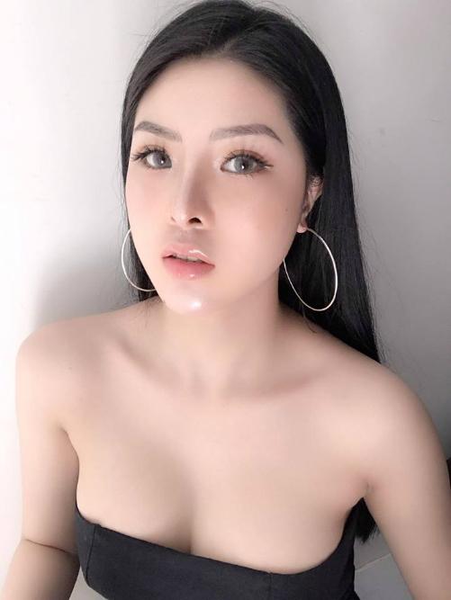 Cô gái Đồng Nai chỉnh sửa nhan sắc sau tai nạn giao thông