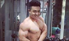 chang-trai-sai-gon-nang-gan-100-kg-kho-luyen-gym