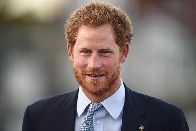 PrinceHarry-a-1526545179_680x0.jpg