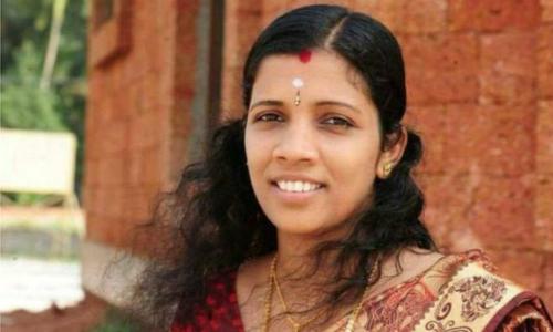 Lời trăn trối của nữ y tá Ấn Độ chết trong dịch virus Nipah