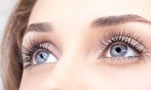 Thiếu vitamin A gây nhiều bệnh nguy hiểm về mắt
