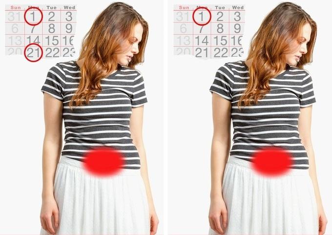 10 dấu hiệu tuyến giáp của bạn không hoạt động đúng