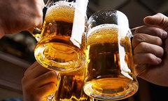 bo-y-te-de-nghi-cam-quang-cao-bia