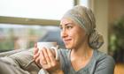 10 thói quen có thể giúp bạn giảm nguy cơ ung thư