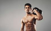 Hướng dẫn phái mạnh 7 phút tập giảm mỡ toàn thân