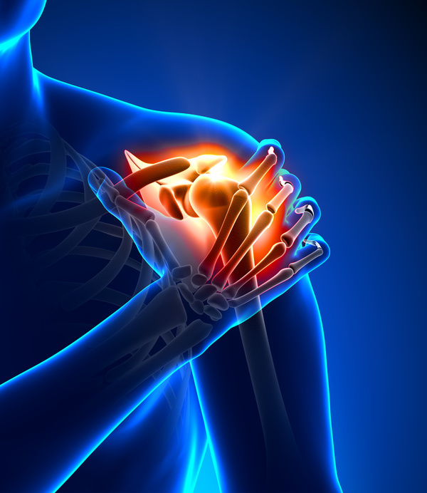 8 dấu hiệu cảnh báo tim của bạn đang có vấn đề