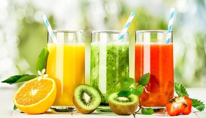 Uống nước như thế nào là tốt cho cơ thể