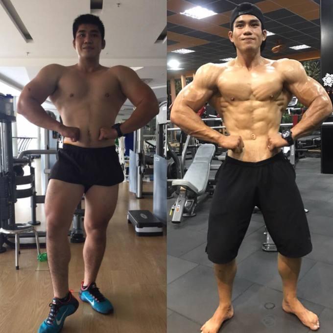 chang-trai-co-the-dep-nhu-tac-tuong-nho-kho-luyen-gym