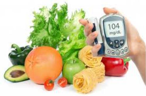 Người bệnh tiểu đường có thể ăn trái cây nào