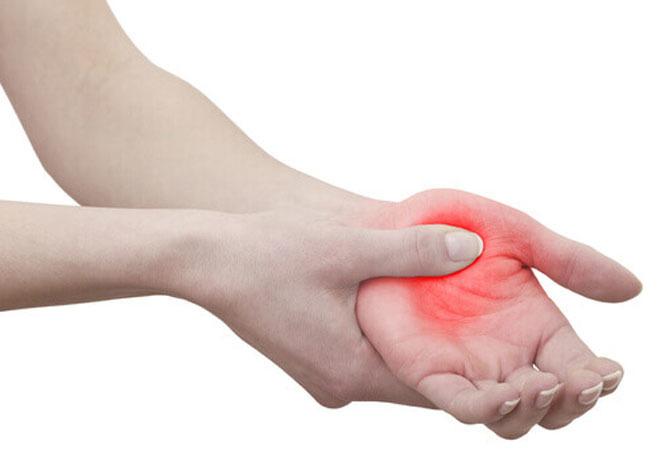 6 cách thư giãn giảm đau hội chứng ống cổ tay