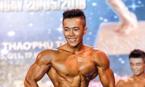 chang-trai-sai-gon-tang-40-kg-tro-thanh-quan-quan-fitness