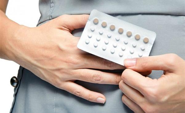 Uống thuốc tránh thai khẩn cấp có bị dính bầu?