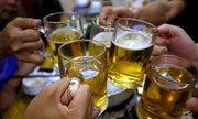 WHO: người Việt uống quá nhiều rượu, bia