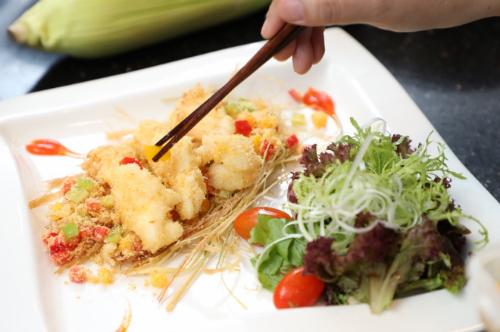 Bí quyết chế biến món ăn vừa ngon vừa tốt cho tim mạchBí quyết chế biến món ăn vừa ngon vừa tốt cho tim mạch