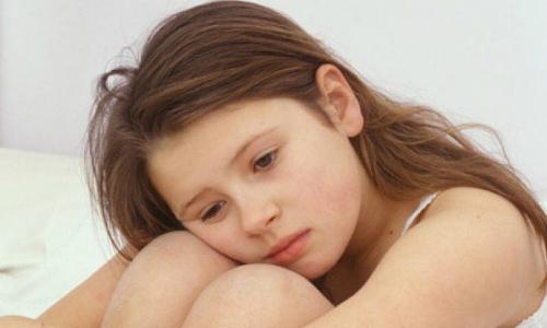 Tại sao đến tuổi dậy thì mà không phát triển?