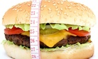 Làm thế nào để trẻ không bị thừa cân