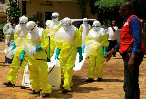 dai-dich-ebola-tiep-tuc-hoanh-hanh-o-congo