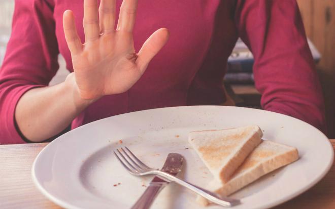 Thói quen bỏ bữa sáng gây nhiều tác động đến sức khỏe.