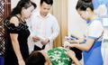 Nhận 500 suất làm đẹp miễn phí tại hội thảo của Ngọc Dung Đà Nẵng