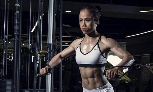 10-nam-tap-aerobic-ren-co-the-co-gai-nhu-tuong-tac