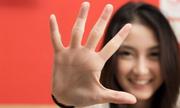 Chiều dài ngón tay dự đoán xu hướng tính dục
