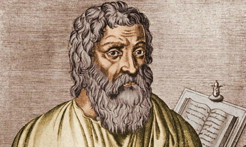 bac-si-dau-tien-tren-the-gioi-va-loi-the-hippocrates