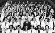 Harvard, ngôi trường hơn 2 thế kỷ đào tạo bác sĩ tốt nhất thế giới