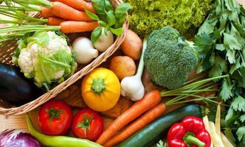 Những thực phẩm ngăn ngừa gan nhiễm mỡ - Sức Khỏe