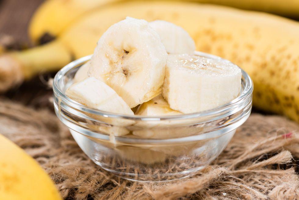 8 thực phẩm cung cấp tinh bột tốt cho cơ thể