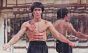 Quan niệm về tập luyện của huyền thoại võ thuật Lý Tiểu Long