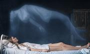 Giới khoa học Trung Quốc muốn quét sóng não để tìm kiếm linh hồn