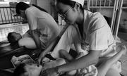 Hơn 3 triệu người Việt đang chịu ảnh hưởng chất độc da cam
