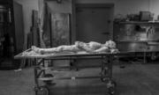 """Người phụ nữ hiến xác cho khoa học trở thành """"thi thể bất tử"""""""
