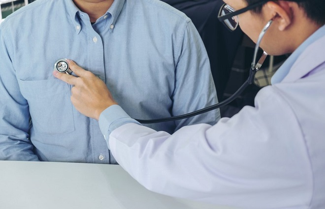 Nên khám sức khỏe định kỳ bao nhiêu lần trong năm?
