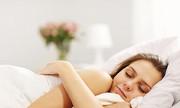 Làm thế nào để thức dậy với làn da căng mịn
